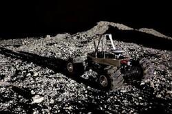 دانشگاه سازنده ماه نورد ناسا مشخص شد