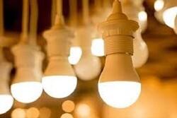 مردم درمدیریت مصرف برق مشارکت کنند/پرداخت پاداش به کم مصرف ها