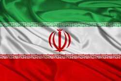 Iran ranks 1st in global registration of products in 2018