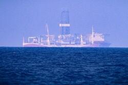 دومین کشتی ترکیه برای عملیات اکتشاف گاز عازم آبهای قبرس میشود