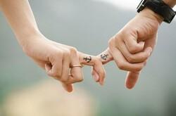 عقد صوری به خاطر گرفتن وام ازدواج