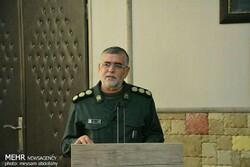 اجرای طرح «هر مسجد، یک حقوقدان» در کرمانشاه