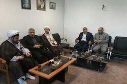 ۷ هزار شعبه اخذ رای در استان تهران پیش بینی شده است