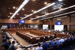 زمان برگزاری مجمع هیأت وزنهبرداری استان تهران اعلام شد