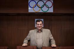 حضور وزنهبرداران عنواندار در جام نامجو/ مصاف برای سهمیه المپیک