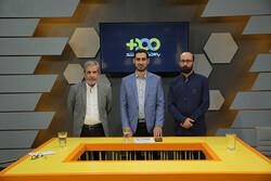 مستندی از مدیریت جنگهای منطقه توسط ایران در تلویزیون