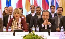 Iran-INSTEX