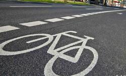 9,000-meter bike lane to be set up around Azadi Stadium