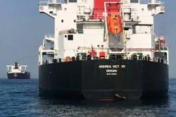 امنیت ۱۷ هزار نفتکش زیر سایه جمهوری اسلامی ایران/تنگه هرمز جایگزین ندارد