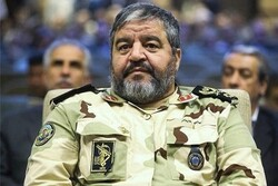 U.S. asked Iran's permission for limited strike to save face: general