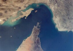 Iran to commence exporting oil via east of Strait of Hormuz as of March 2021
