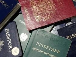 جاپان اور سنگاپور کو دنیا کے طاقت ور ترین پاسپورٹ کا اعزاز مل گیا