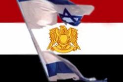 تنش شدید میان تل آویو و قاهره به علت سامانه موشکی/ صهیونیستها شریان حیاتی مصر را هدف گرفتهاند