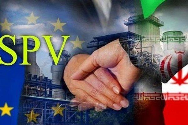 Finland considers joining EU-Iran trade mechanism