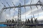 برق ۱۵ سازمان پرمصرف پایتخت امروز قطع شد