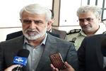علت مهم جرایم در شهرداریهای استان تهران عدم نظارت شوراهای شهر است