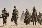 رام اللہ میں ایک صہیونی فوجی ہلاک