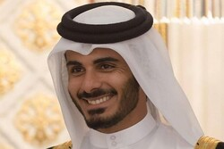 قطر کا جنگ کے لئے آمادگی کا اظہار
