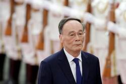 چین: کشورهای بزرگ سهم بیشتری در ثبات جهان داشته باشند