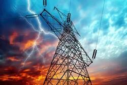صرفه جویی ۱۲۰۰ مگاواتی برق مصرفی بخش کشاورزی