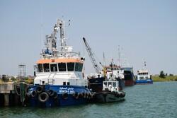Astara Özel Ekonomik Bölgesi'nde ithalat ve ihracat işlemi