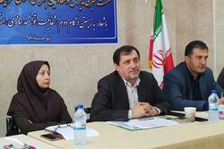 ۴۰ پروژه بهزیستی استان قزوین آماده افتتاح و بهره برداری است