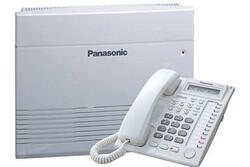 معرفی مزایای سانترال پاناسونیک و تلفن سانترال