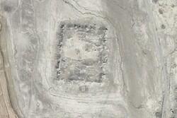 آغاز پژوهش های باستان شناسی در محوطه تاریخی «توی» اسفراین