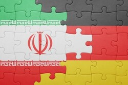 German firms waiting for lasting trade with Iran