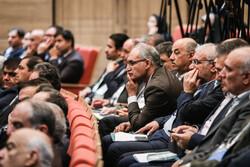 اجلاس روسای دانشگاه ها ۲۴ شهریور برگزار می شود