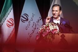 ایرانی یونیورسٹیوں کے وائس چانسلروں کا اجلاس