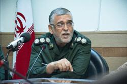 بازسازی ۵۰۰ واحد مسکونی در طرح «جهاد همبستگی ملی» در کرمانشاه