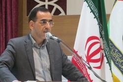 مردم ایران در تحریمها پیروز میدان هستند