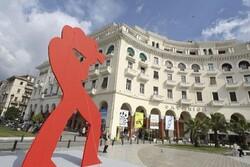 تحقیق ویژه جشنواره تسالونیکی درباره سینمای کودک