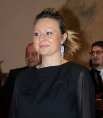 Janja Knapic