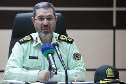 ضوابط و مقررات تردد مشمولان غایب ایرانی مقیم خارج از کشور