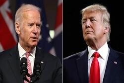 ڈونلڈ ٹرمپ امریکی تاریخ کے بدترین اور فاسد ترین صدر ہیں