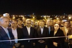 Over 4 million visit Kohgiluyeh and Boyer-Ahmad in a year