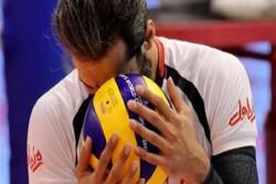 دلیل بازی نکردن سعید معروف برابر برزیل مشخص شد