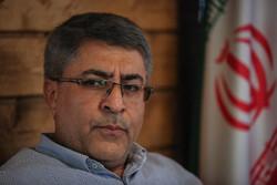 تحسين البنية الاقتصادية على طاولة البرلمان الايراني خلال جلسة مغلقة