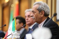 دولت و سفارت ایتالیا مشارکت خود را با ایران بیشتر کند