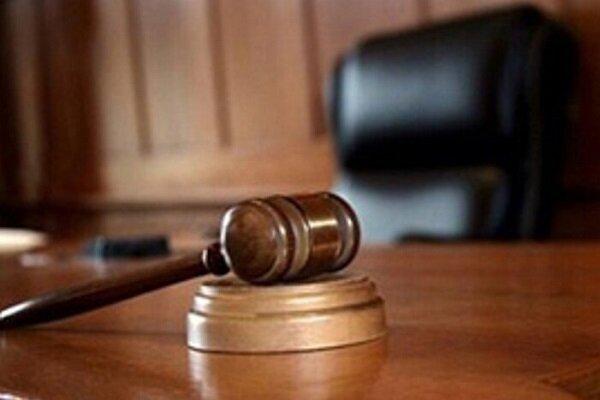 اجتناب قضات از صدور قرار بازداشتهای موقت غیرضروری