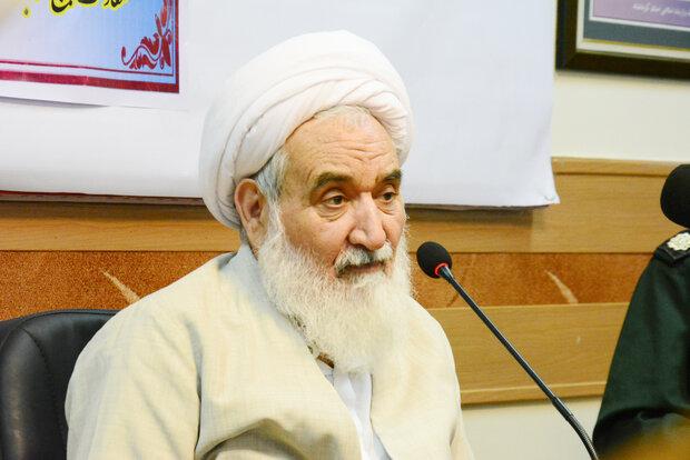 ثبت روز ملی کرمانشاه از مطالبات مردم است