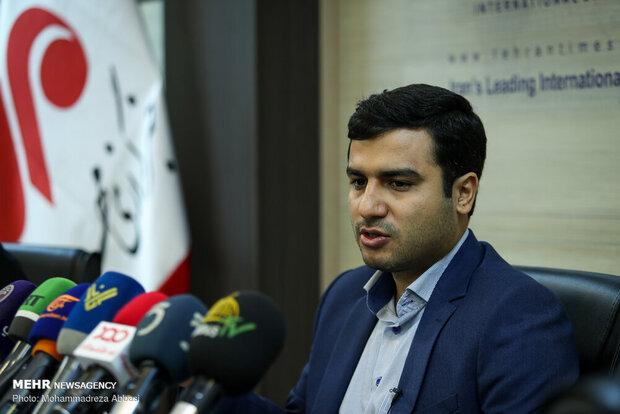 ابزارهای مالی جدید بر روی نفت خام ایران فعال میشود,