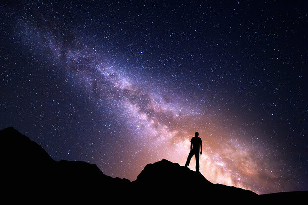 Astronomical tourism; What Iran has to offer to stargazers