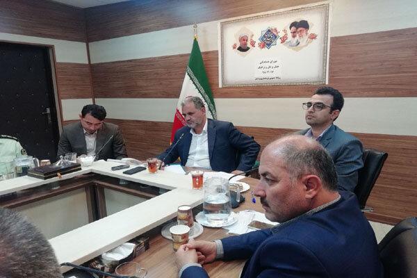 لزوم همکاری دستگاه های اجرایی جهت تسریع خط مترو تهران- پردیس