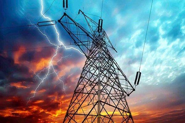 انتظارات صنعت برق از نامزدهای انتخابات