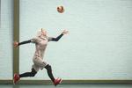 زمان قرعهکشی نوزدهمین دوره لیگ برتر والیبال بانوان مشخص شد