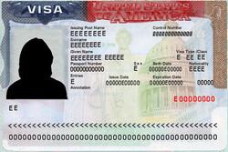 آشنایی با انواع ویزاهای بلند مدت و کوتاه مدت