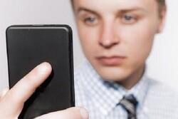 تولید گوشی هوشمند با باتری گرافنی